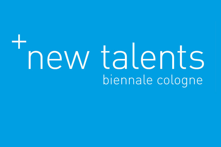 logo-new-talents